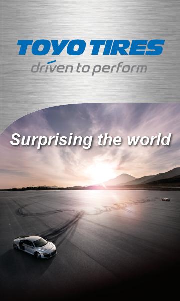 Download Dubai Companies Database | Dubai Companies ...